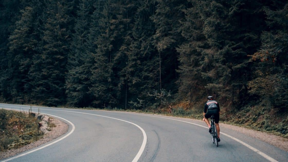 Becoming a Triathlete in 5 Steps