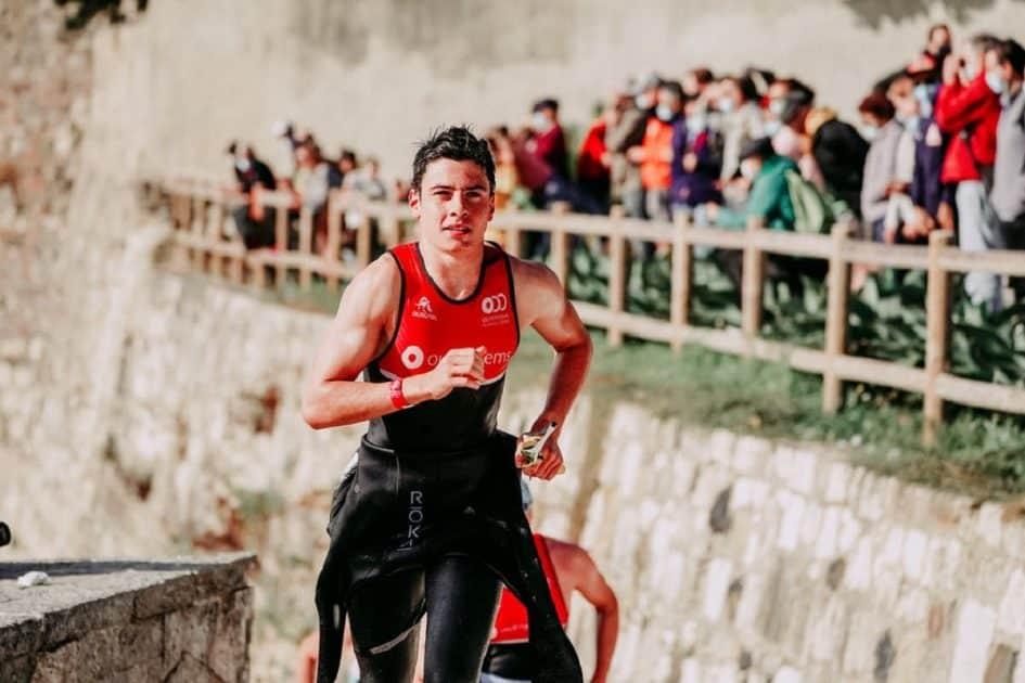 Best Triathlon Training Apps