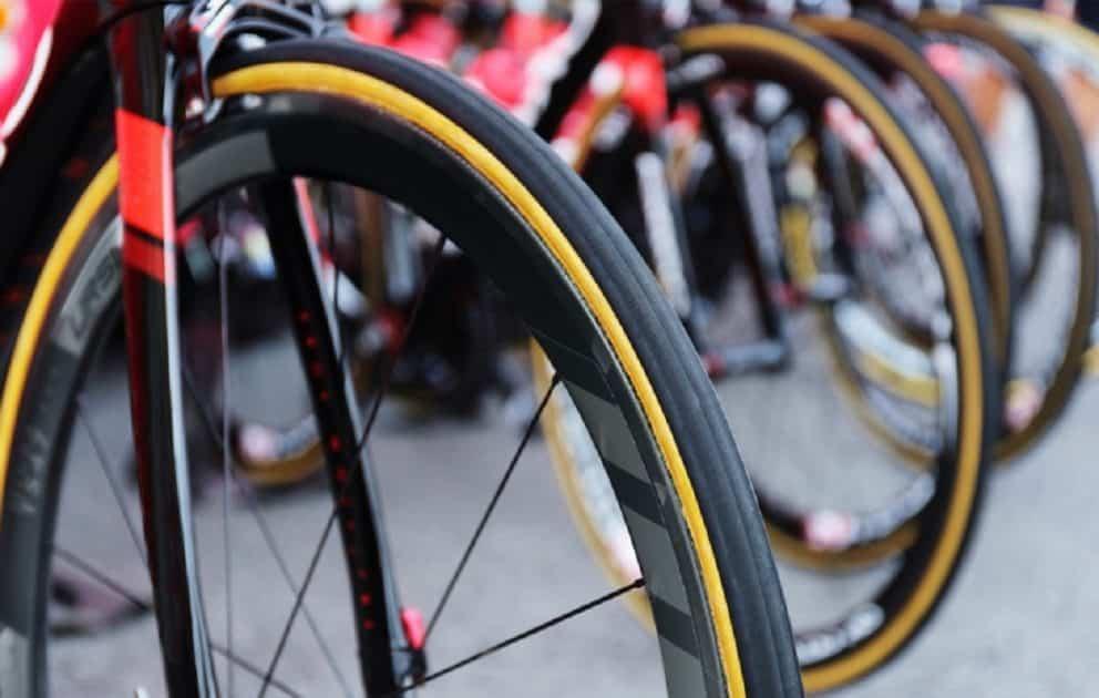 Best Triathlon Wheels